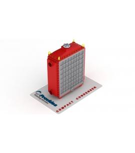 Provides теплообменник теплообменники применяемые в котельных
